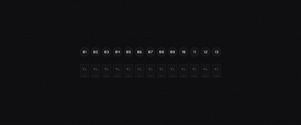 A21+04+(0-00-00-00).jpg