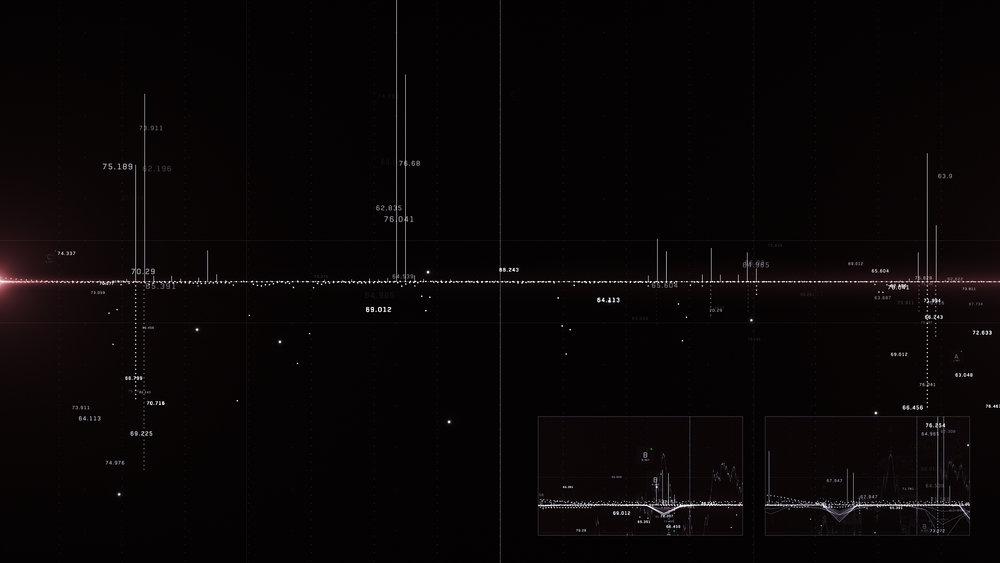 Frame+05+(0-00-08-17).jpg