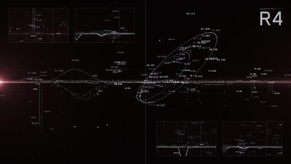 Frame+11+(0-00-06-14).jpg