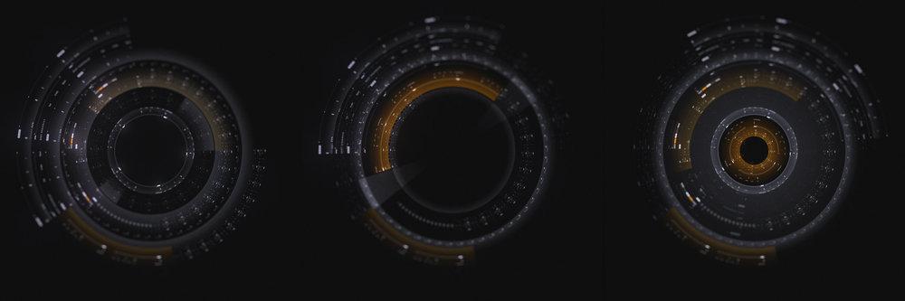 C3up+(0-00-00-00).jpg
