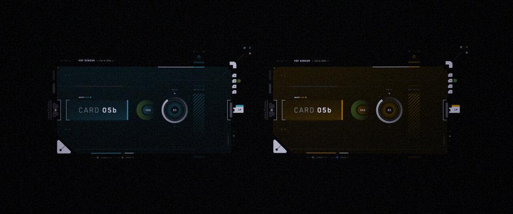 CR5+01b+(0-00-00-00).jpg