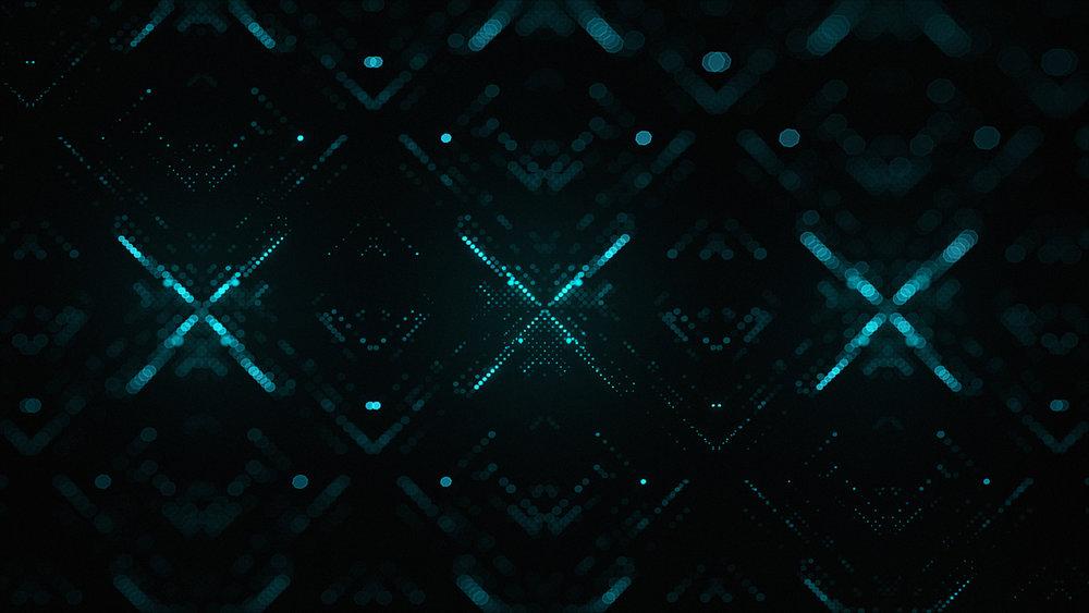 Light+Grid+03+(0-00-00-00).jpg