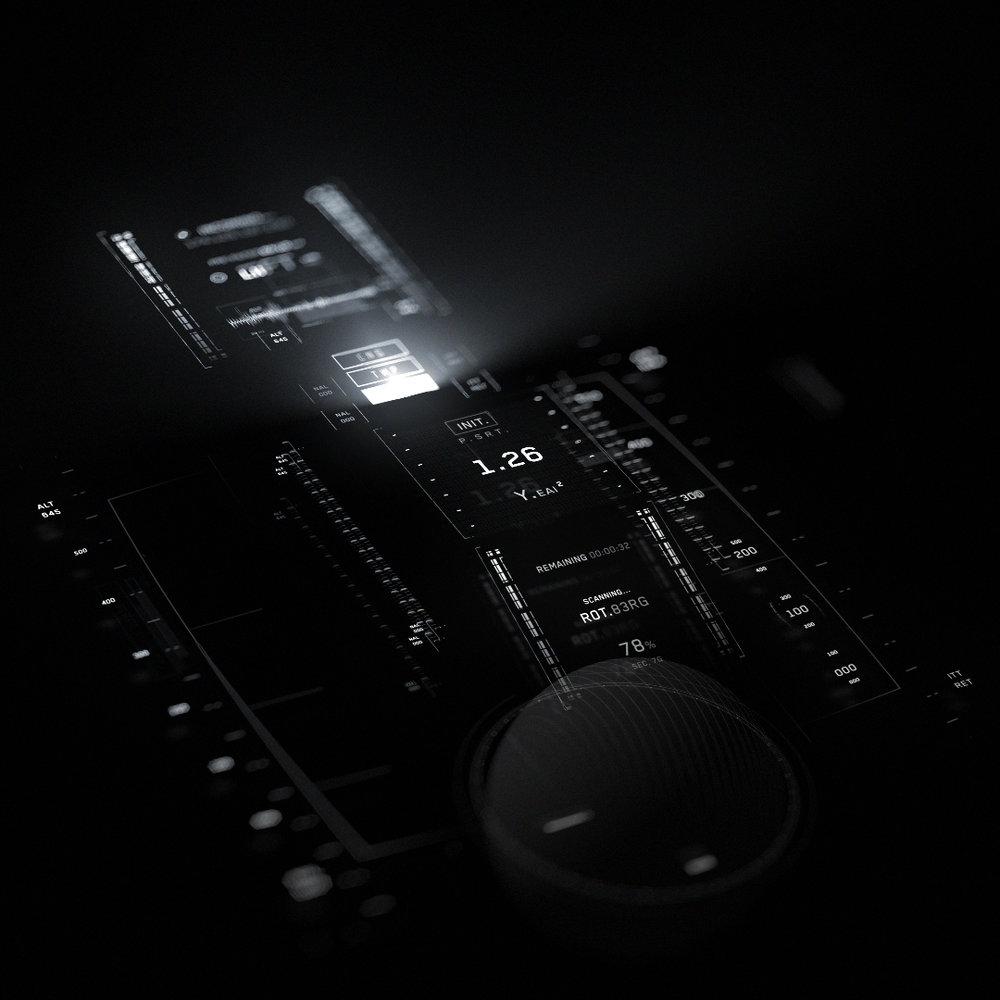 LIIFT+Interface+01.jpg