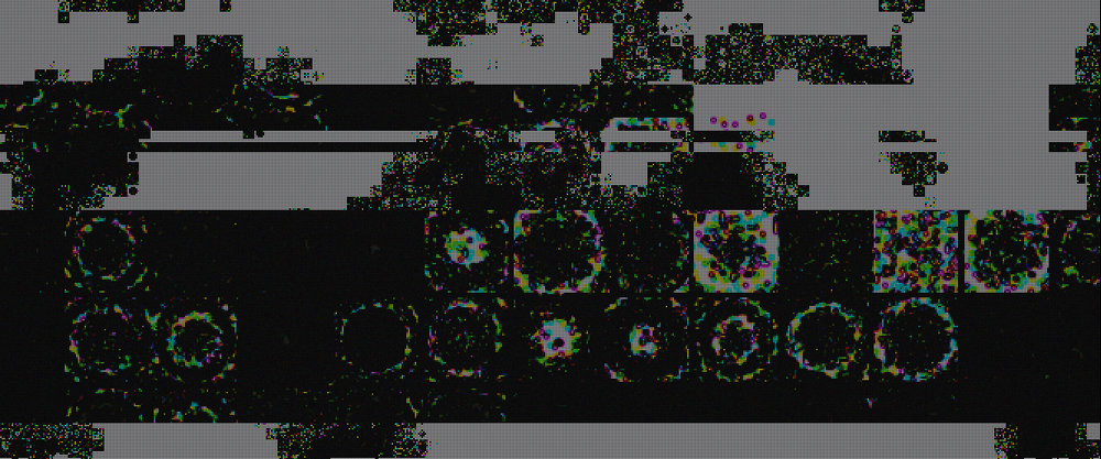 M27 07 (0-00-00-00).jpg