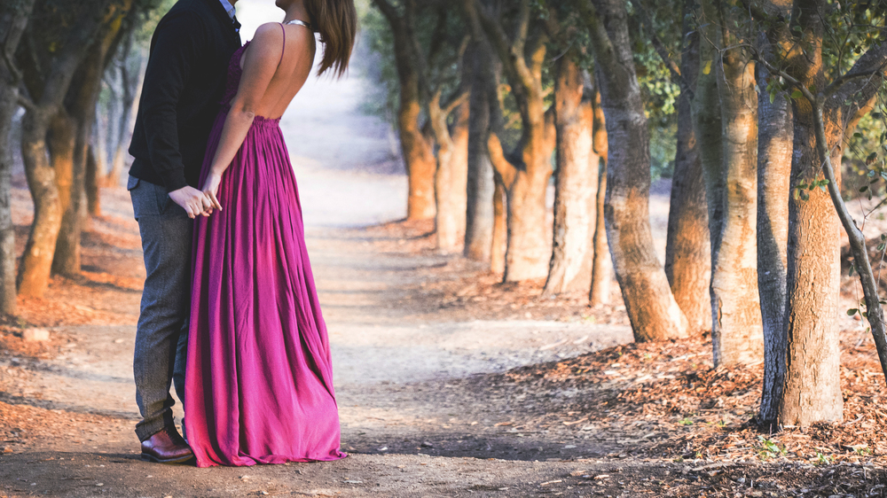 Ashley & Ritz Engagement Photoshoot (12.14.2014)_6.jpg
