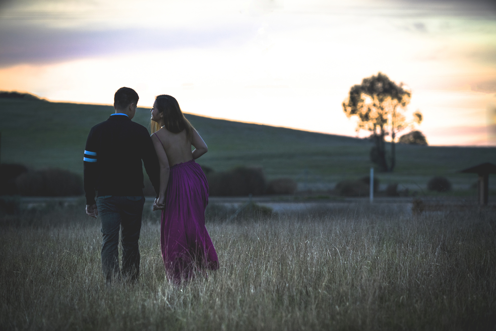 Ashley & Ritz Engagement Photoshoot (12.14.2014)_15 70%.jpg