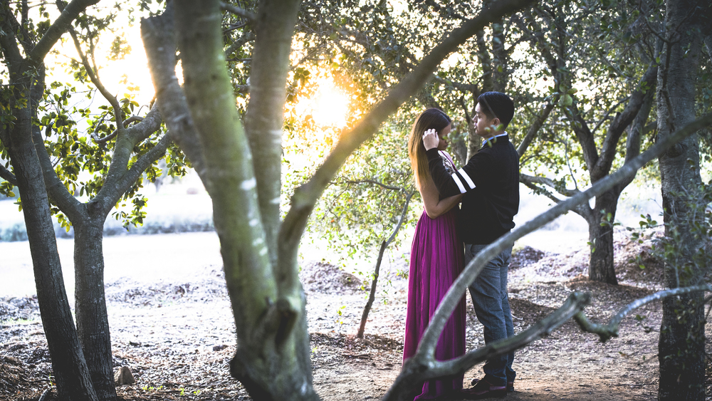 Ashley & Ritz Engagement Photoshoot (12.14.2014)_9 70%.jpg
