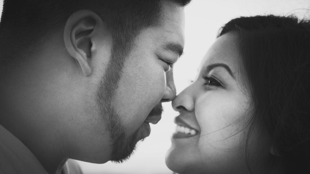 Kim Enriquez & Mark EnagagmKim + Mark Enagagment and Maternity Photos_9.jpg