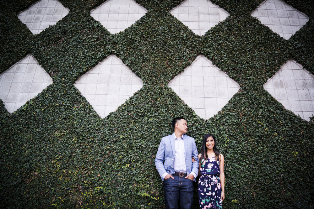 Desiree & Joey Pugeda Engagement Photos (03.01.2015)_43 75%.jpg