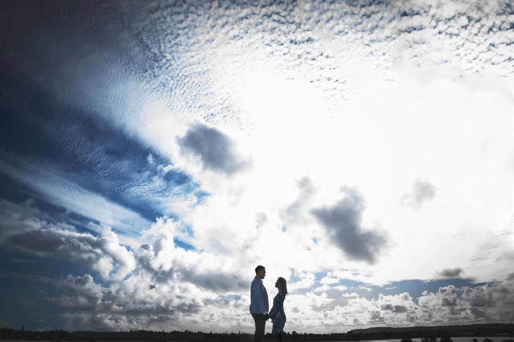 Desiree & Joey Pugeda Engagement Photos (03.01.2015)_8.jpg