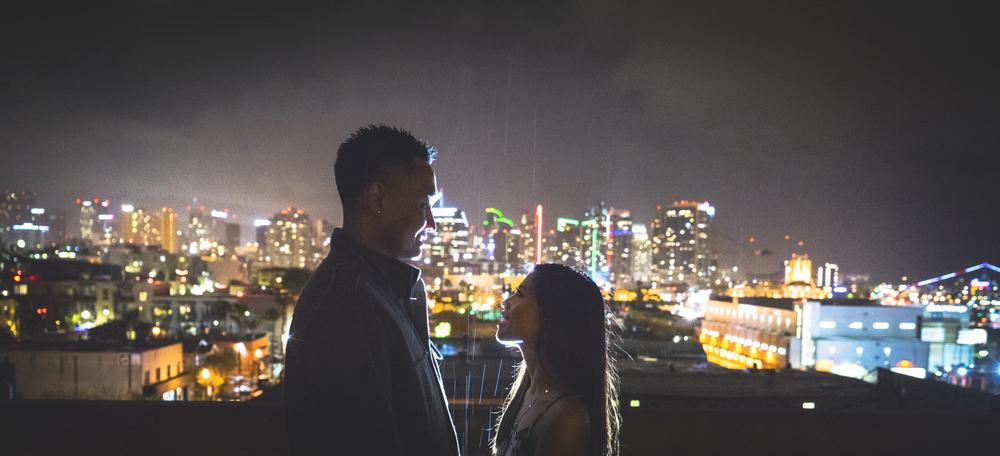 Desiree & Joey Pugeda Engagement Photos (03.01.2015)_46.jpg