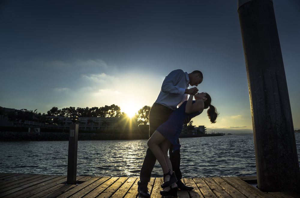 Grecia + Damon Engagement Photos (06.07.2015)_43.jpg