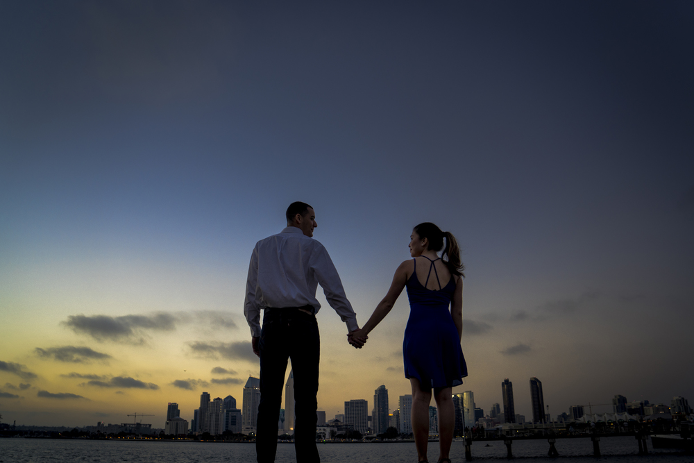 Grecia + Damon Engagement Photos (06.07.2015)_62.jpg