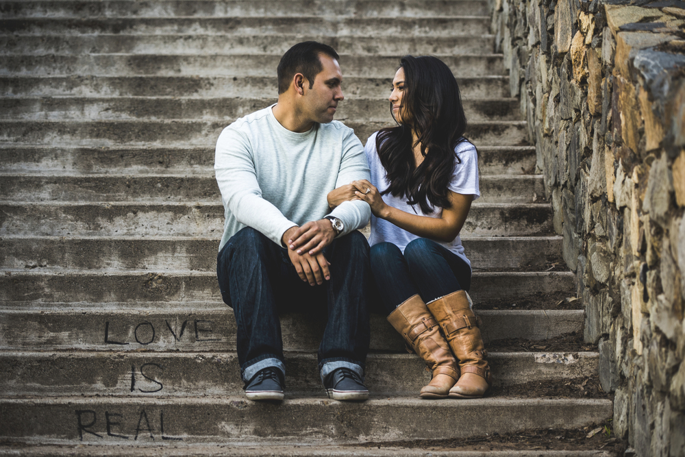 Andrea + Frank Engagement Photography_84.jpg