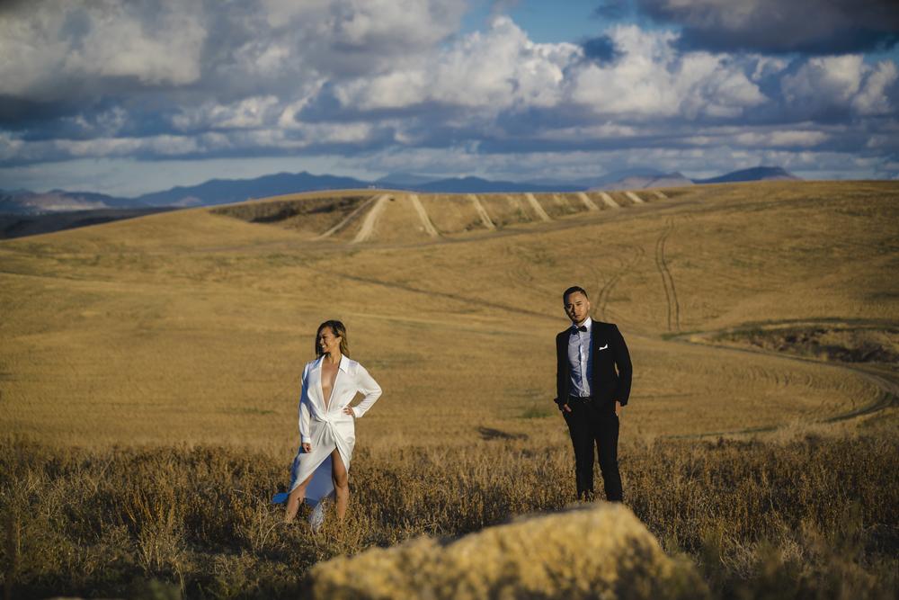 Angela + Theo Engagement Photoshoot  (57).jpg