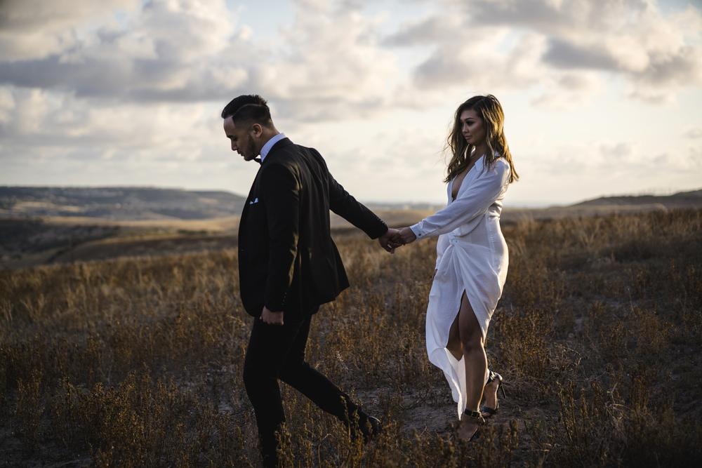 Angela + Theo Engagement Photoshoot  (63).jpg