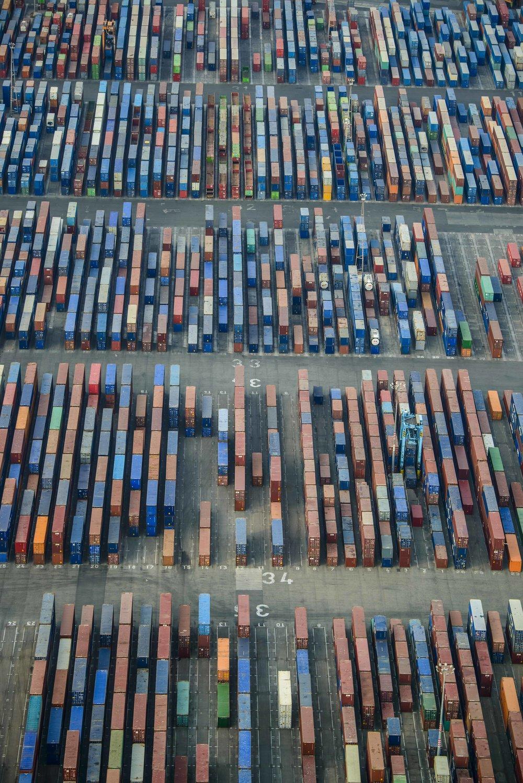 LfA - Shipyards 1