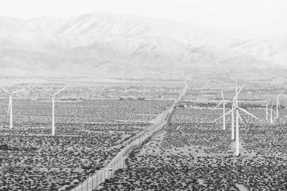 Windfarm II