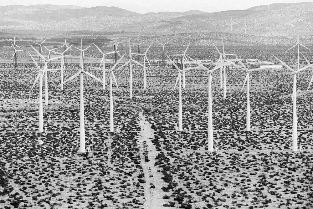 Windfarm III