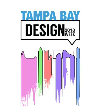 Design week 2018 sm.jpg