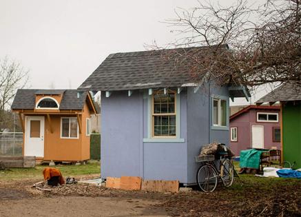 tiny-home-neighborhood.png