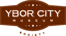 Ybor City Museum Society.jpeg