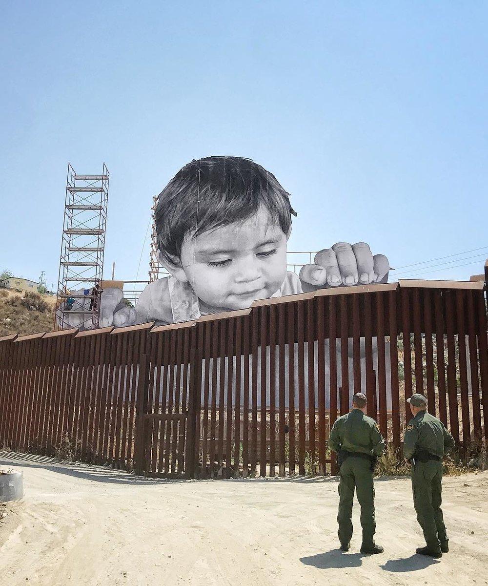 jr-wall (1).jpg
