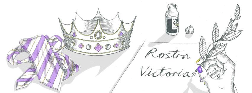 Rostra Cover.jpg