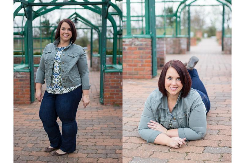 collage-18.jpg