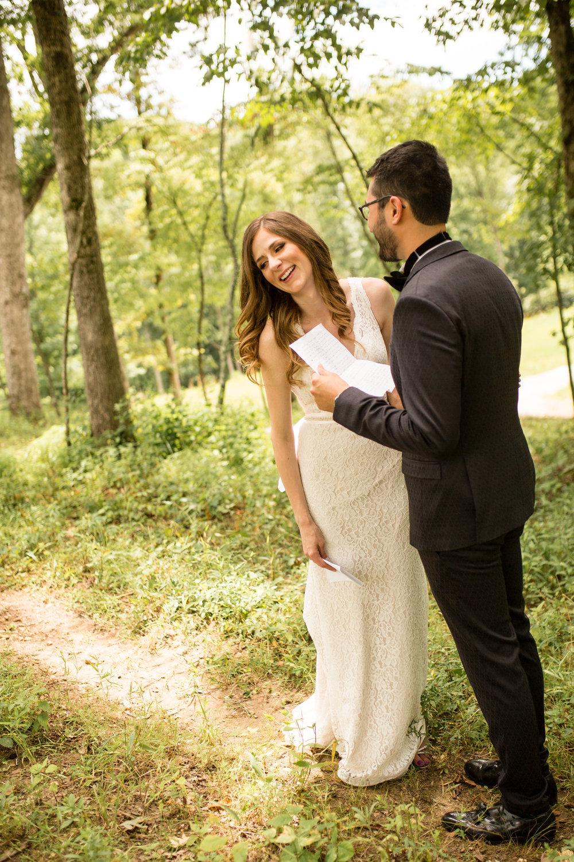 E&M wedding-3.jpg