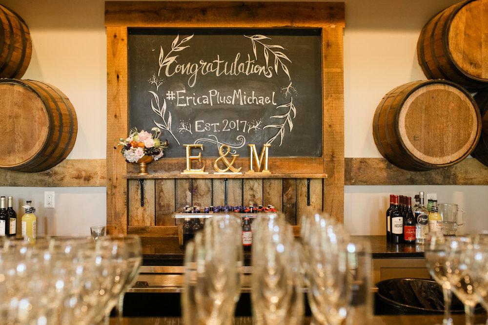 E&M's wedding-7.jpg