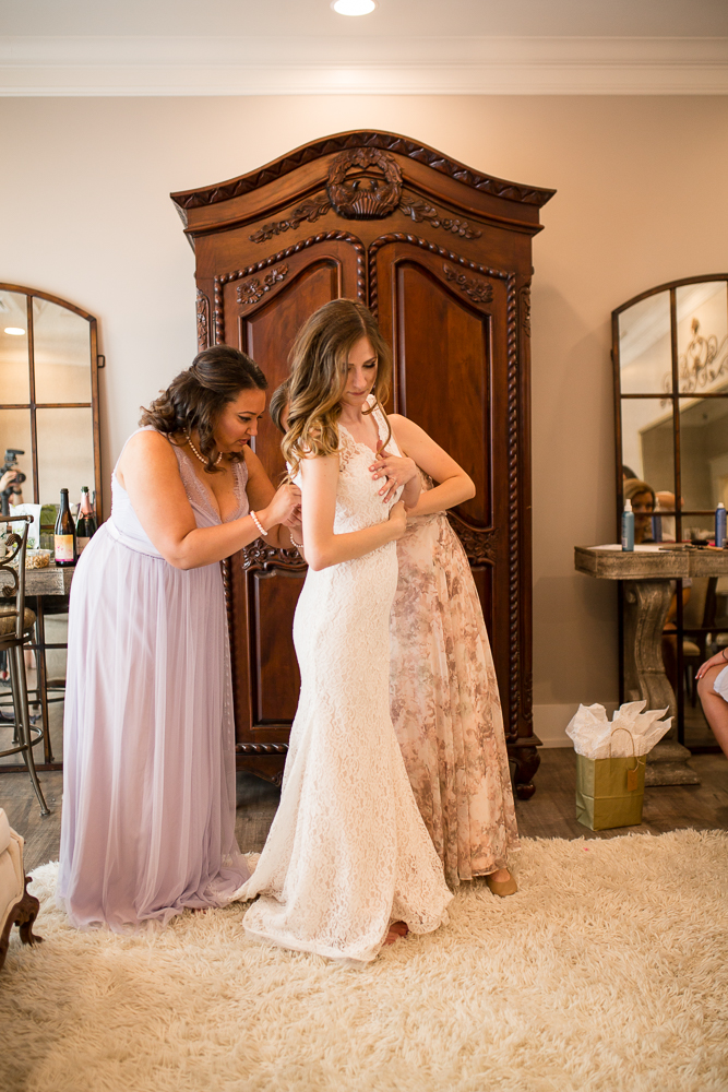 wedding-1007.jpg