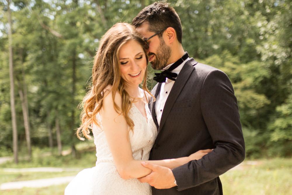 wedding-1016.jpg