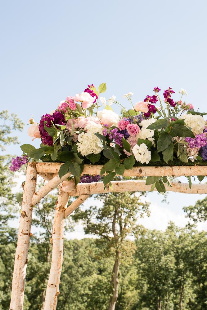 wedding-1040.jpg