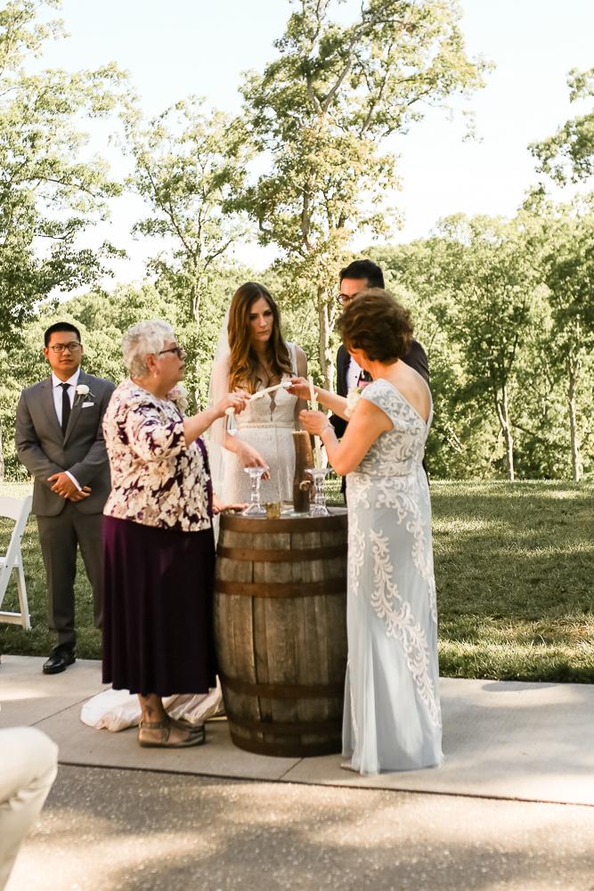 wedding-1047.jpg
