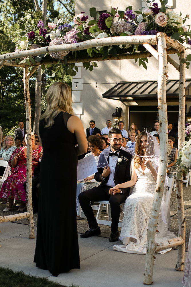 wedding-1048.jpg