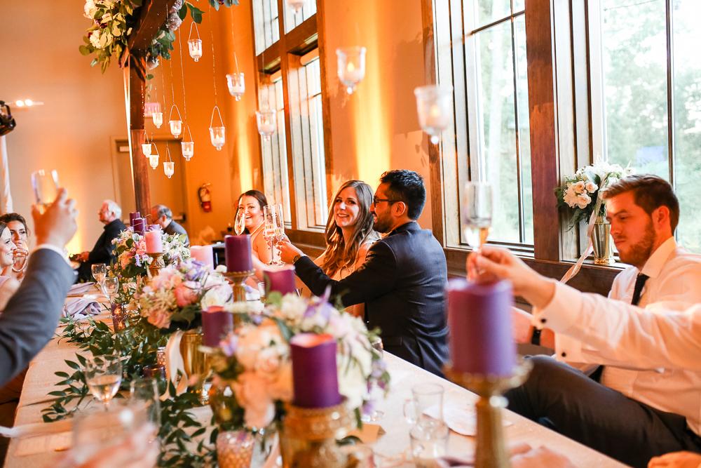 wedding-1081.jpg