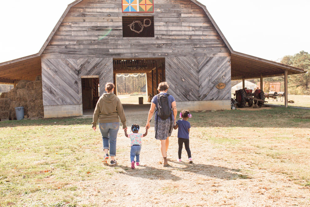 mcdowell farm school-1.jpg