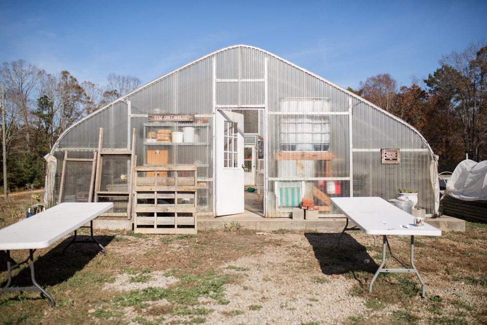 mcdowell farm school-24.jpg