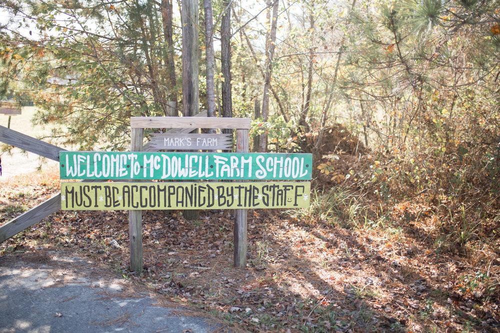 mcdowell farm school-29.jpg