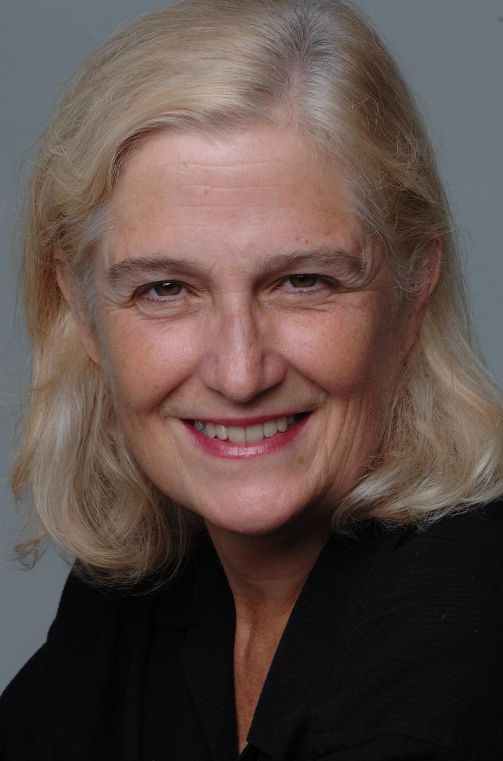 Maureen Labonté Dramaturge