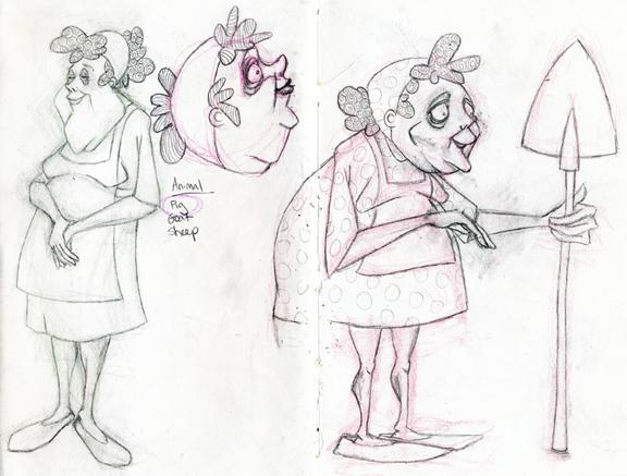 Sketchbook_54.jpg