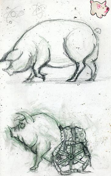 Sketchbook_56.jpg