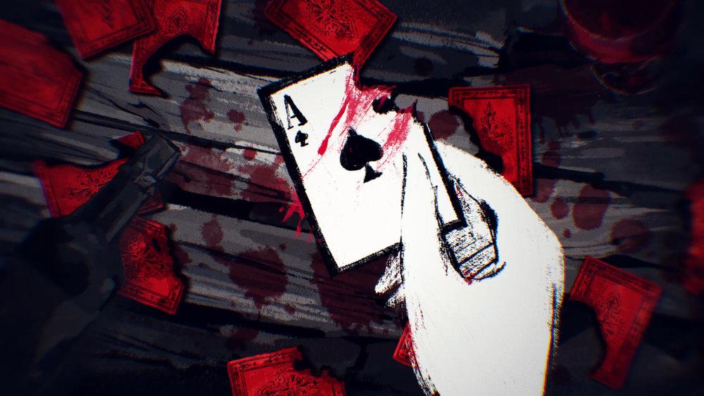 CV_SC05_Card_Still_300dpi_v01.jpg