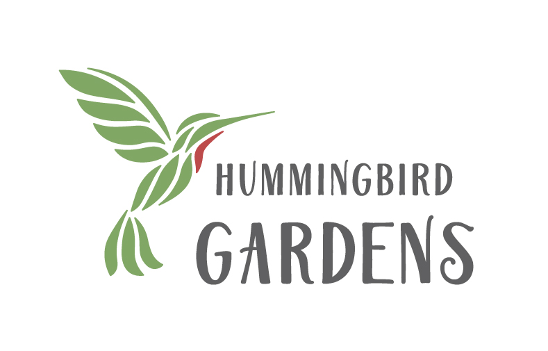 Hummingbird Gardens LLC