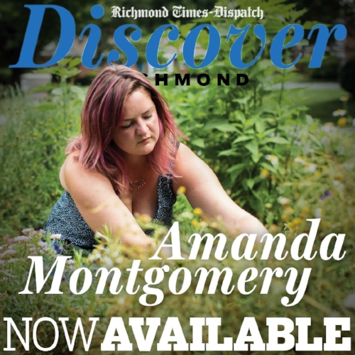 thumbnail_AmandaMontgomery.jpg