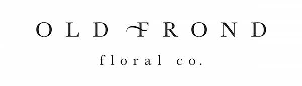 oldfrond-logo-black.jpg