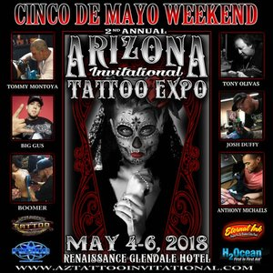 hollis-cantrell-iconic-tattoo-Arizona-Tattoo-Convention-2018.jpg
