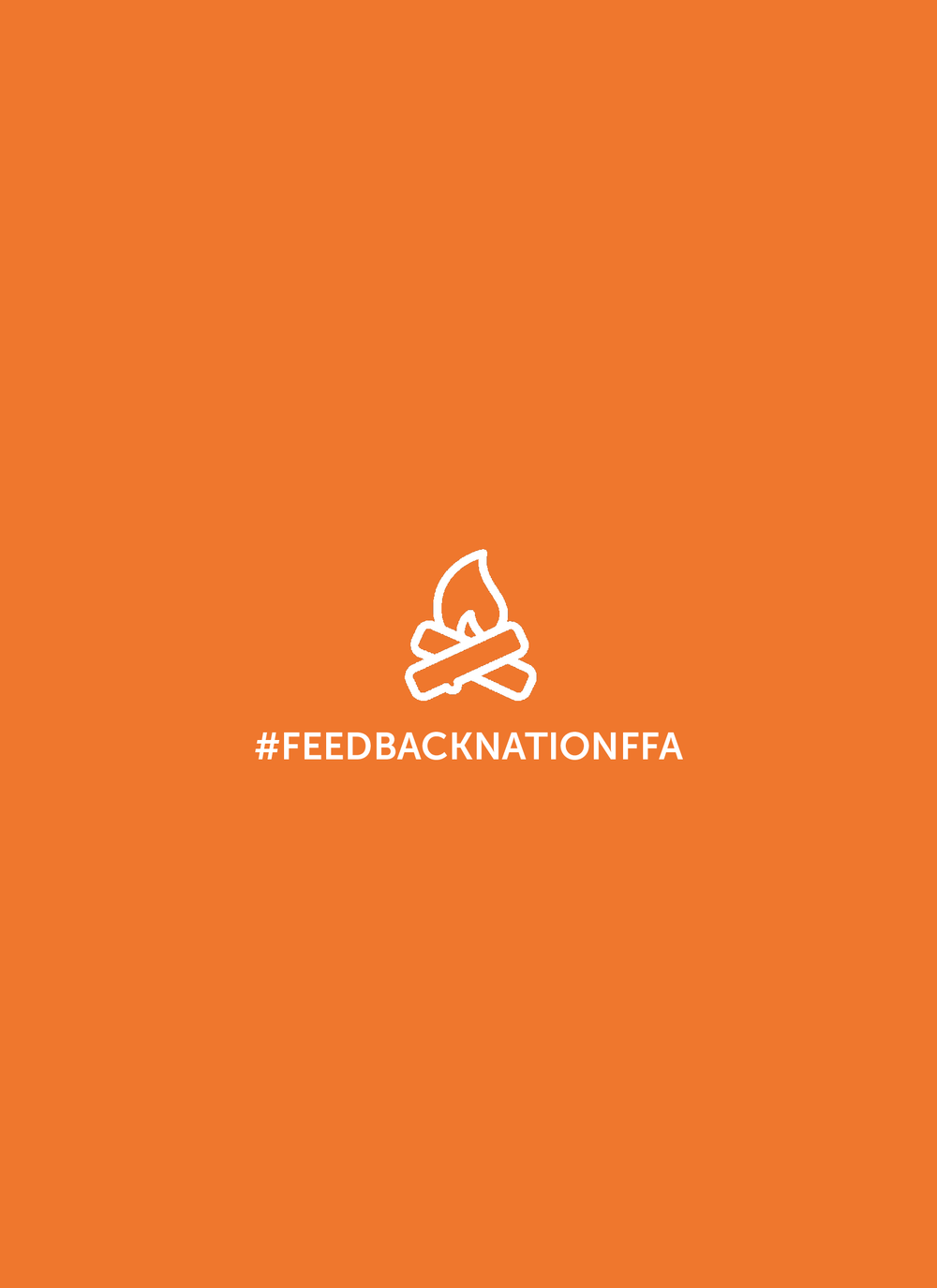 Good evening everyone! We'd just like to announce that we're reopening our #feedbacknationFFA for the month of February! You guys did such an amazing job on the collaborations that we're excited to see what you guys are able to come up with this month!      Rules for #feedbacknationFFA  1. [Edit] someone else's photo from link provided  2. [Post] the photo and tag the User/@feedbacknation/#feedbacknationFFA in your post  3. [Submit] your own unedited photo (name it @username) to the #feedbacknationFFA at (feedbacknation.net)  4. Have fun!     EDIT:  https://www.dropbox.com/sh/dst86q9towaolps/AAAPjO3iEszHkoI5OE-6dTRLa?dl=0   SUBMIT:  https://www.dropbox.com/request/OzJ0FeYbkLH6vJvWhrvf
