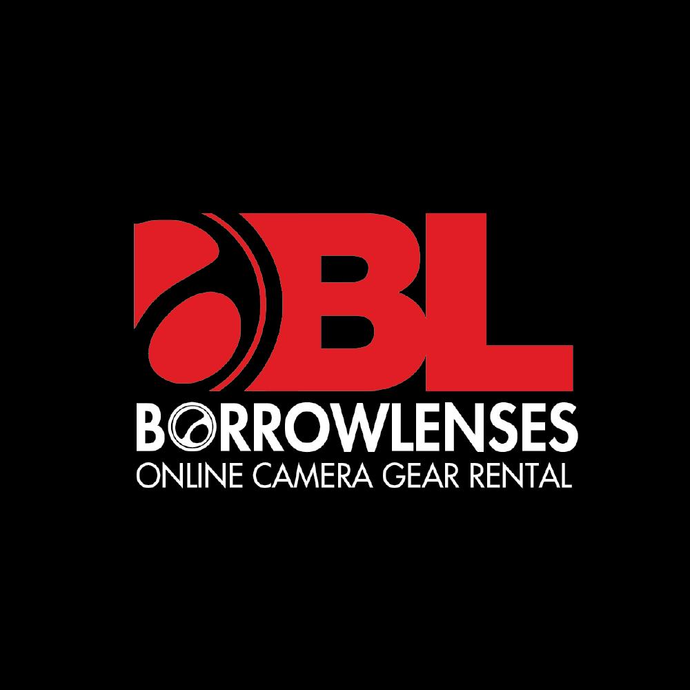 borrowlens-01.png